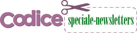 logo-promo-newsletters