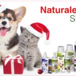 Natale: ecco qualche idea regalo per cani e gatti