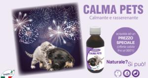 calmante cani